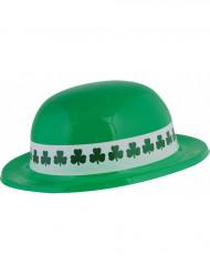 Ierse groene bolhoed