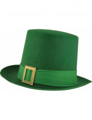 Groen St Patrick