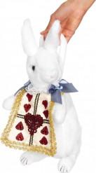 Alice konijn handtas