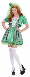 St Patrick feestkleding voor dames