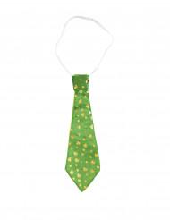 St Patrick's stropdas