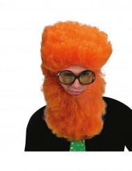 Ierse baard