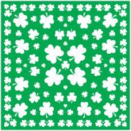 Bandana St Patrick
