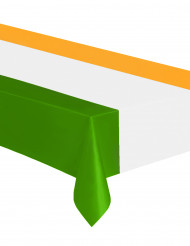 Plastic tafelkleed St Patrick
