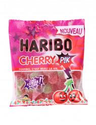 Kersen snoep Haribo™