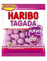 Haribo Tagada snoep