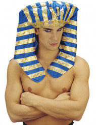 Farao hoofddeksel