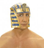 Egyptische hoofddeksel voor volwassenen