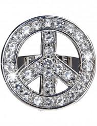 Hippie ring voor volwassenen