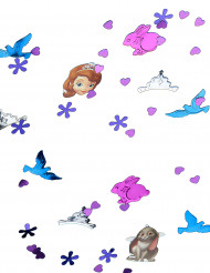 Prinses Sofia™ confetti
