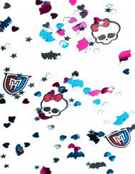 Confetti Monster High 2™