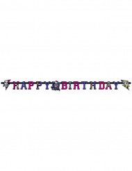Monster High™ verjaardagsslinger