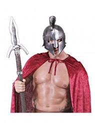 Gladiatorhelm voor volwassenen