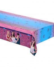 Plastic tafelkleed Violetta™