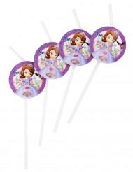 6 rietjes Prinses Sofia™