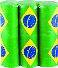 3 Braziliaanse Serpentine