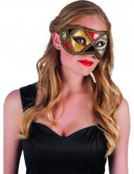 Venetiaans masker voor volwassenen