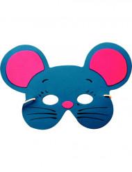 Muizen masker voor kinderen