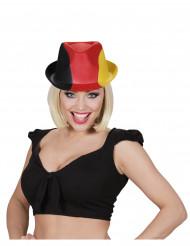 Duitse supporter hoed voor volwassenen