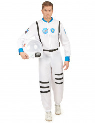 Astronaut kostuum voor mannen