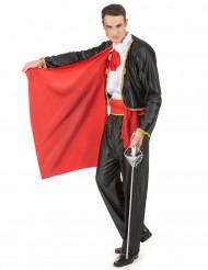 Matador kostuum voor mannen