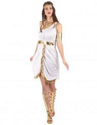 Grieks kostuum voor vrouwen