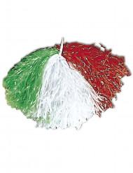Pompon van Italie