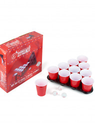 Originele beer pong set