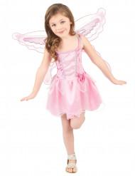 Vlinder feeën pak voor meisjes