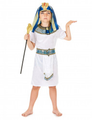 Egyptische farao kostuum voor jongens
