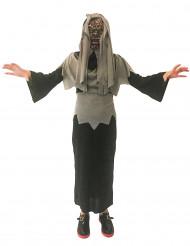 Monster Halloween kostuum voor jongens