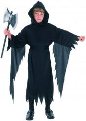 Verkleedkostuum Moordenaar voor jongens Halloween outfit