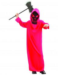 Lucifer kostuum voor jongens