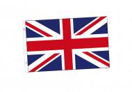 Verenigd Koninkrijk vlag