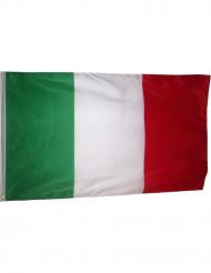 Italiaanse supportersvlag