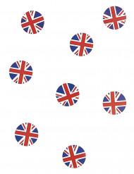 Engelse confetti