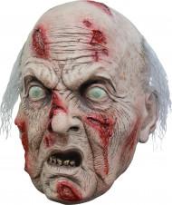 Masker Oude Engerd Halloween