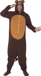Apen pak voor volwassen