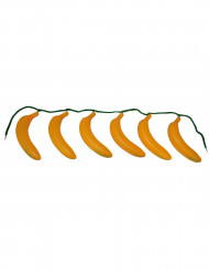 Bananen riem voor volwassenen