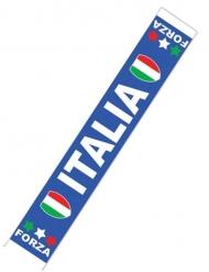 Italiaanse sjaal