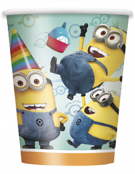 Set van Minions™ bekers