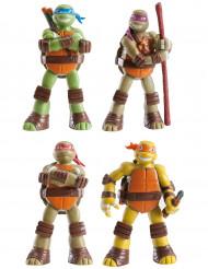 Ninja Turtles™ beeldje