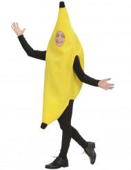 Bananen pak voor kinderen