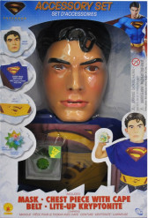 Superman™ set voor jongens
