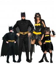 Batman™ Familie outfit