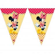 Minnie's Cafe™ slinger