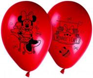 Minnie Coffee™ ballonnen