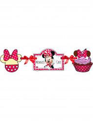 Minnie's Cafe™ slinger 110 cm