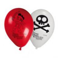 Jake de Piraat™ ballonnen