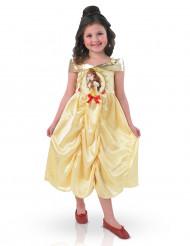 Kostuum van Belle™ voor meisjes
